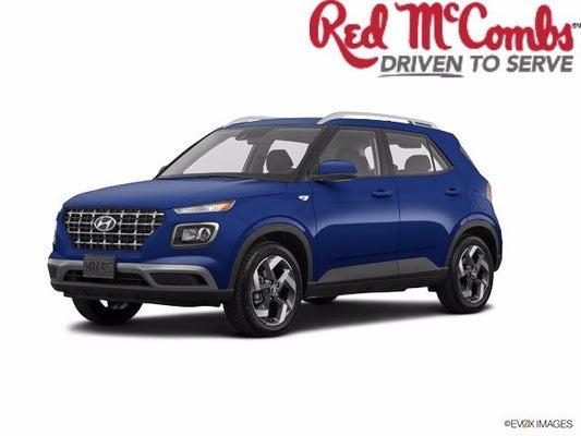 2021 Hyundai Venue Sel Helotes Tx Hollywood Park Longhorn Von Ormy Texas Kmhrc8a37mu071308